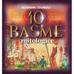 10 basme mitologice