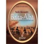Balta Alba
