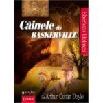 Câinele din Baskerville