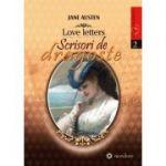 Love letters - Scrisori de dragoste