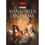 Manastirea din Parma