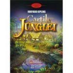 Cartile junglei