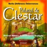 Palatul de clestar