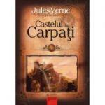 Castelul din Carpati