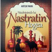 Nazdravaniile lui Nastratin Hogea